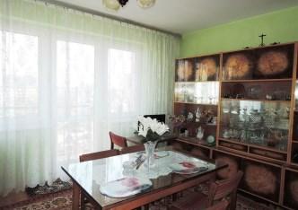 mieszkanie na sprzedaż - Szczecin, osiedle Słoneczne