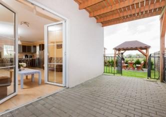 dom na sprzedaż - Wolin