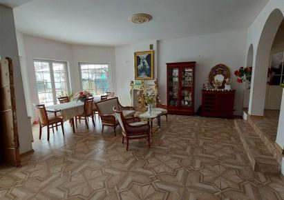 dom na sprzedaż - Pyrzyce